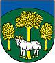 Obec Malatíny